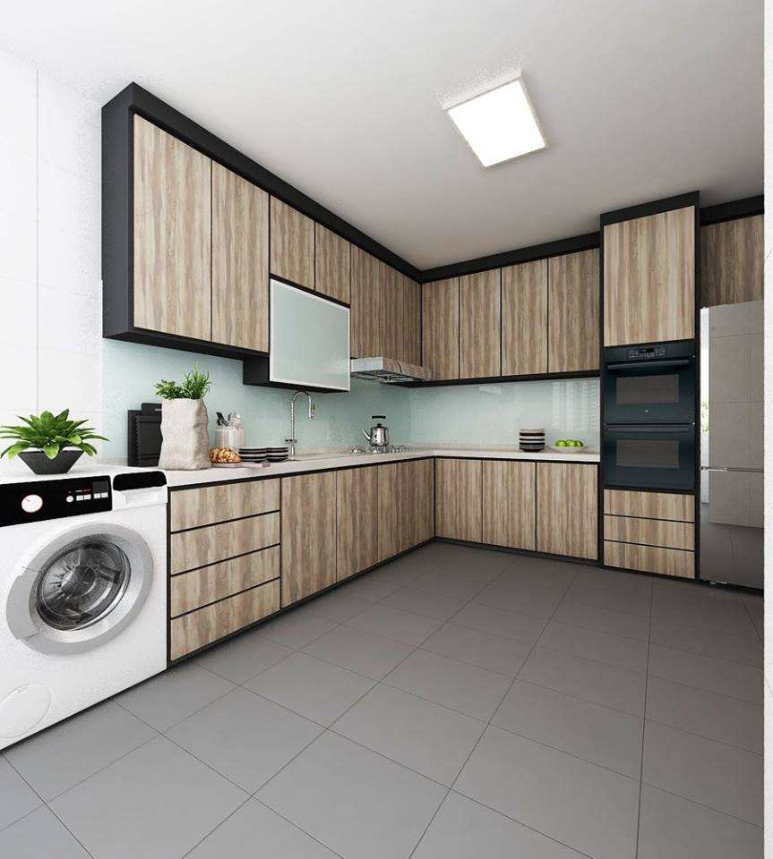 Kitchen_Design-021