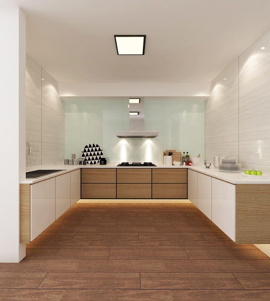 Kitchen_Design-022