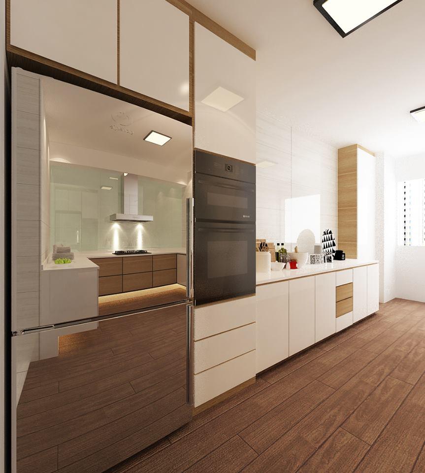 Kitchen_Design-023