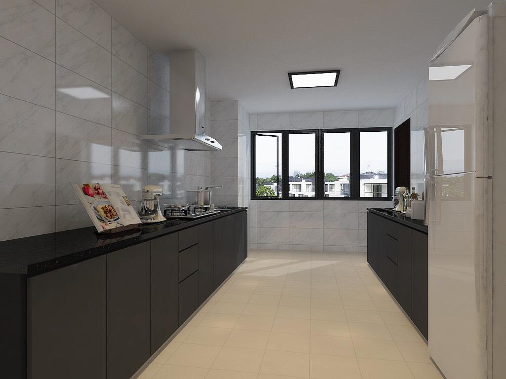Kitchen_Design-024