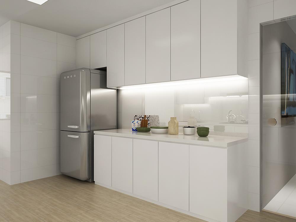 Kitchen_Design-025