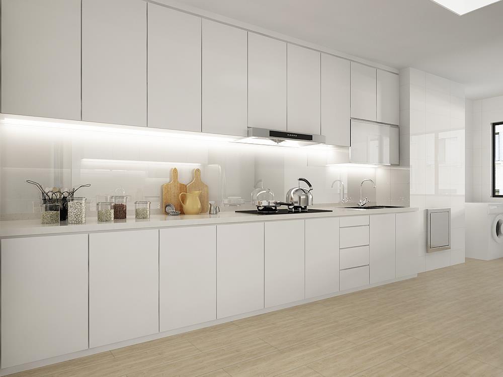 Kitchen_Design-026