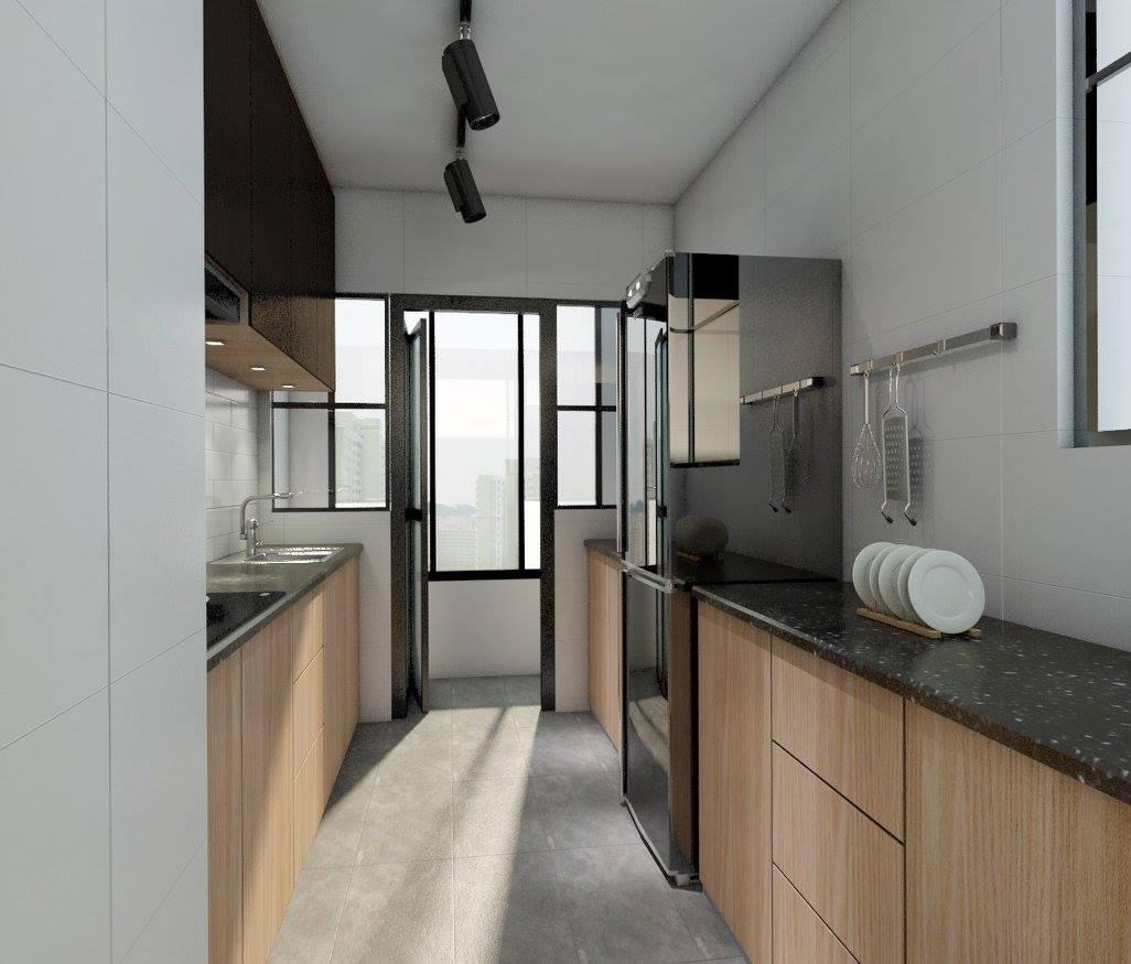 Kitchen_Design-027
