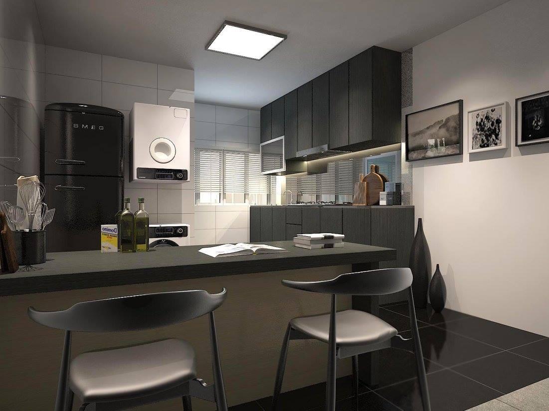 Kitchen_Design-028