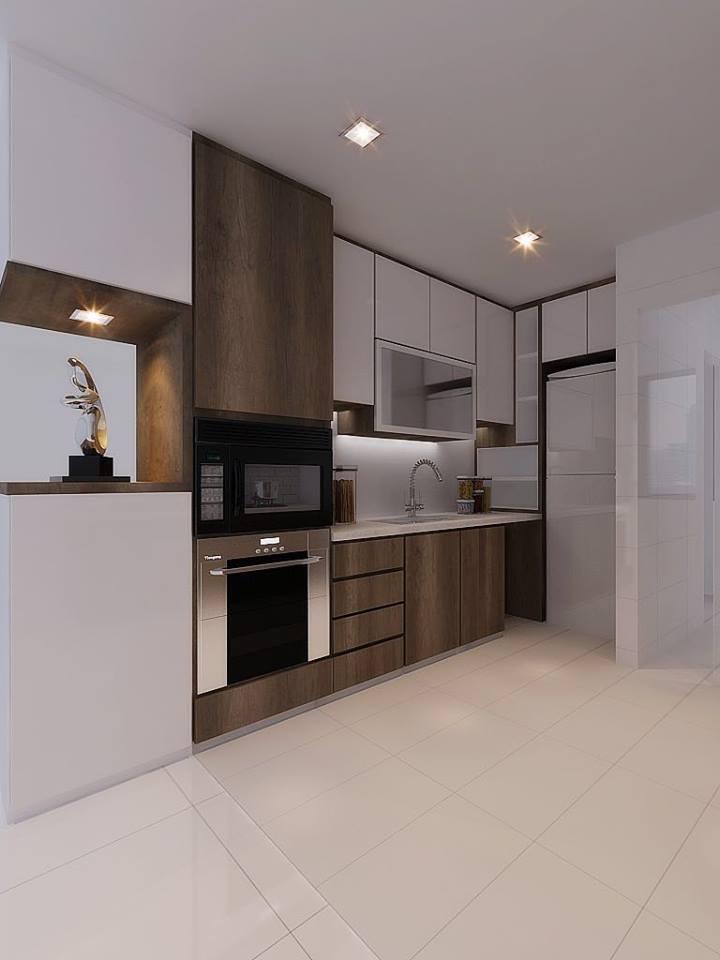 Kitchen_Design-029