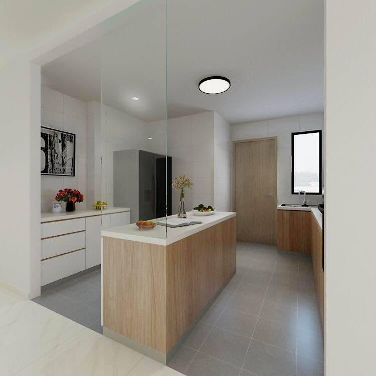 Kitchen_Design-030