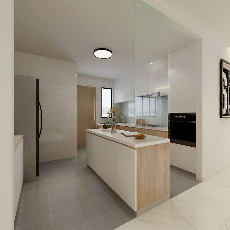 Kitchen_Design-031