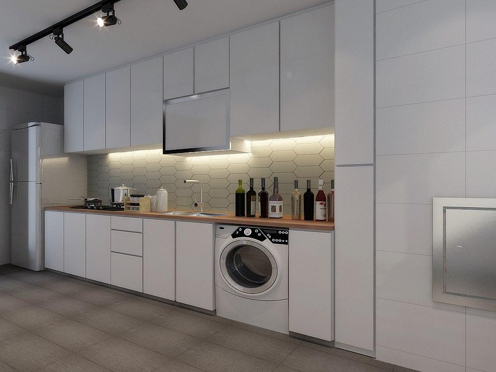 Kitchen_Design-032