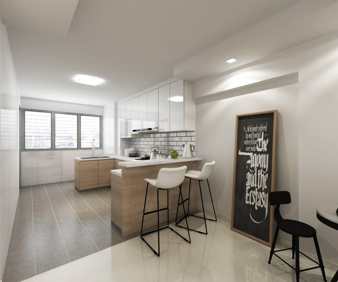 Kitchen_Design-033