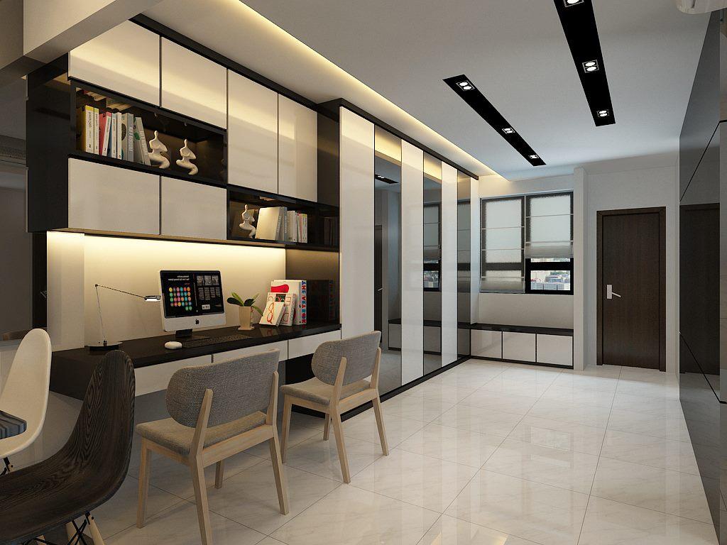 Living_Room-003