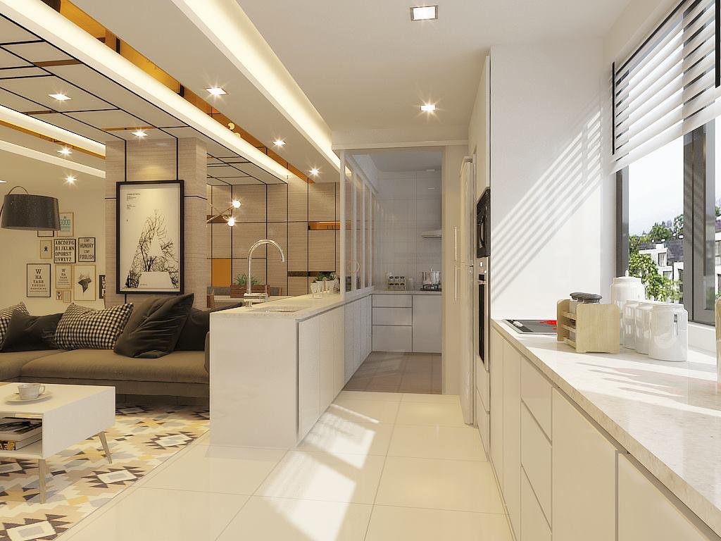 Living_Room-004