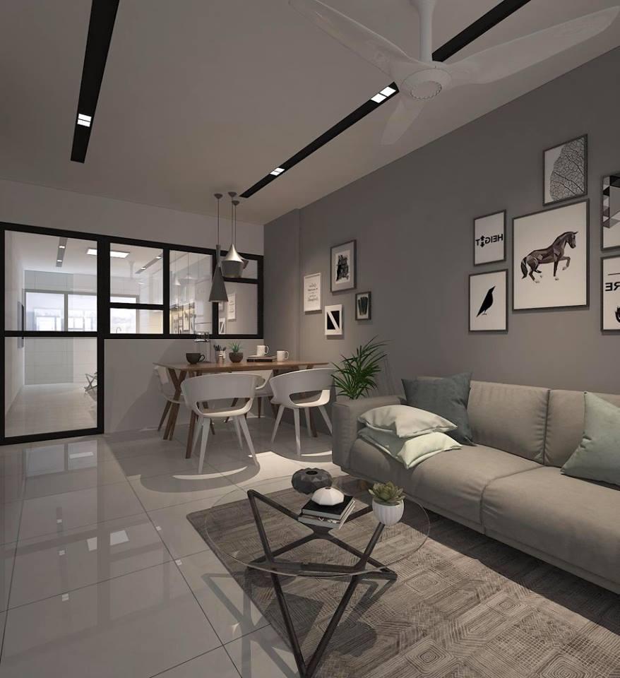 Living_Room-005