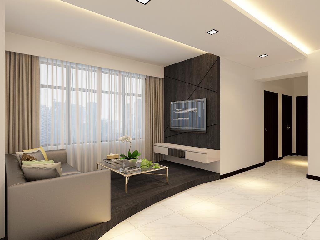 Living_Room-006
