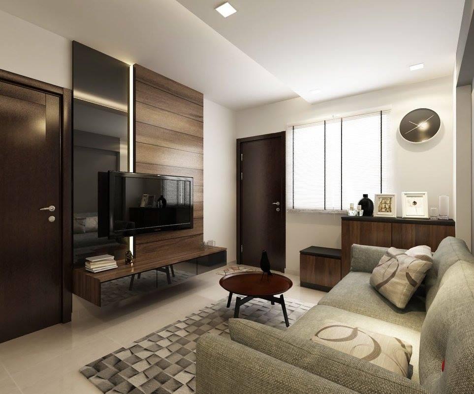 Living_Room-007
