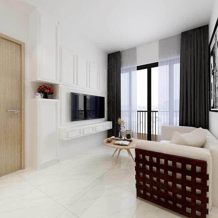 Living_Room-008