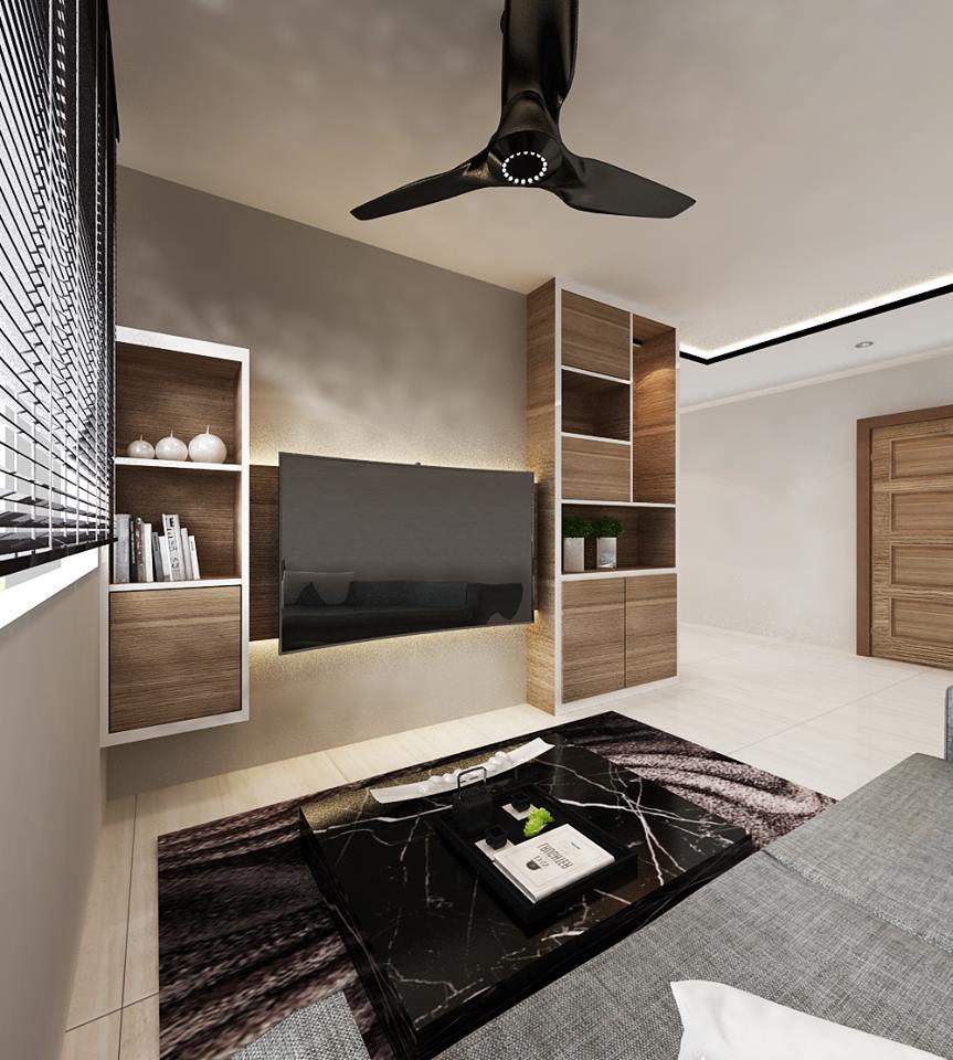 Living_Room-011