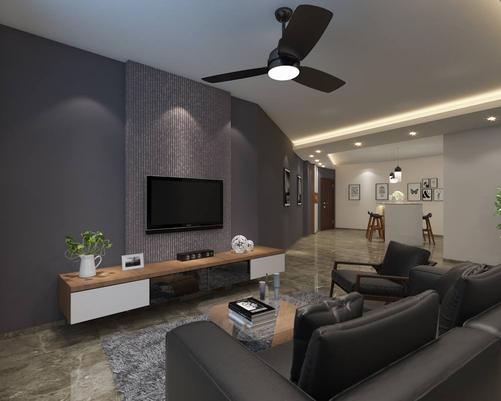 Living_Room-012