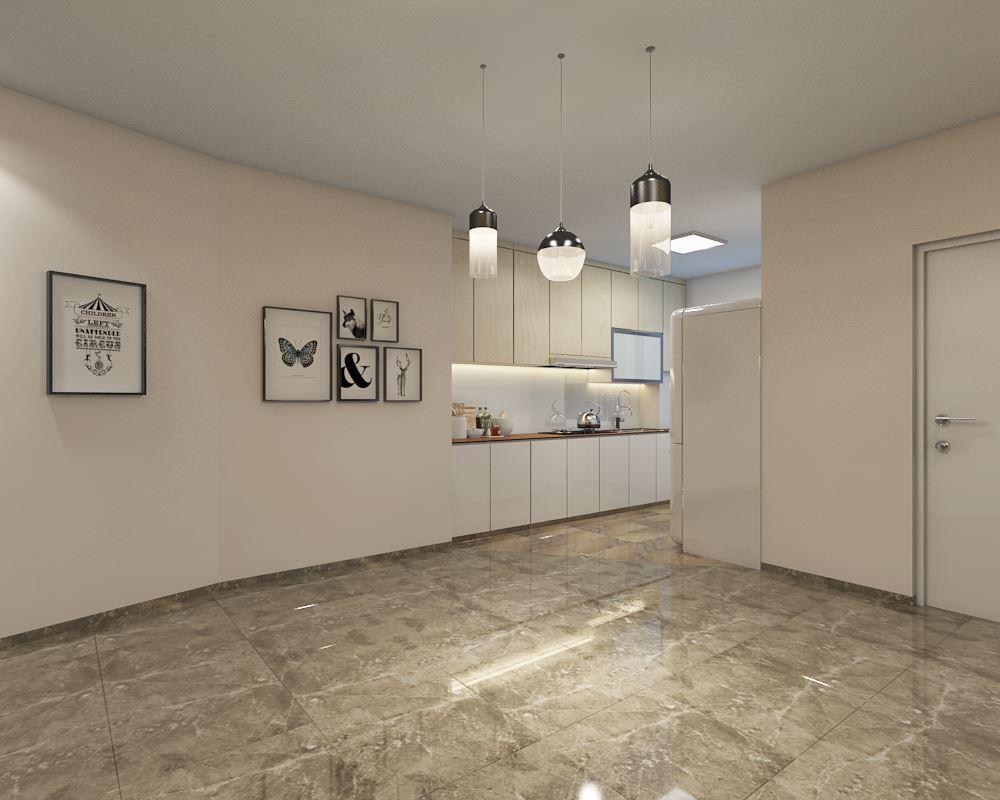 Living_Room-013
