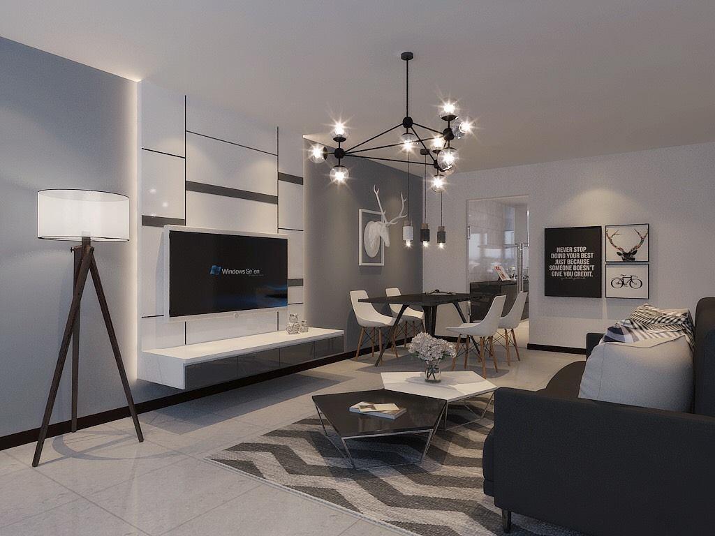 Living_Room-014