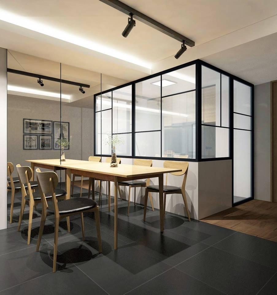 Living_Room-015