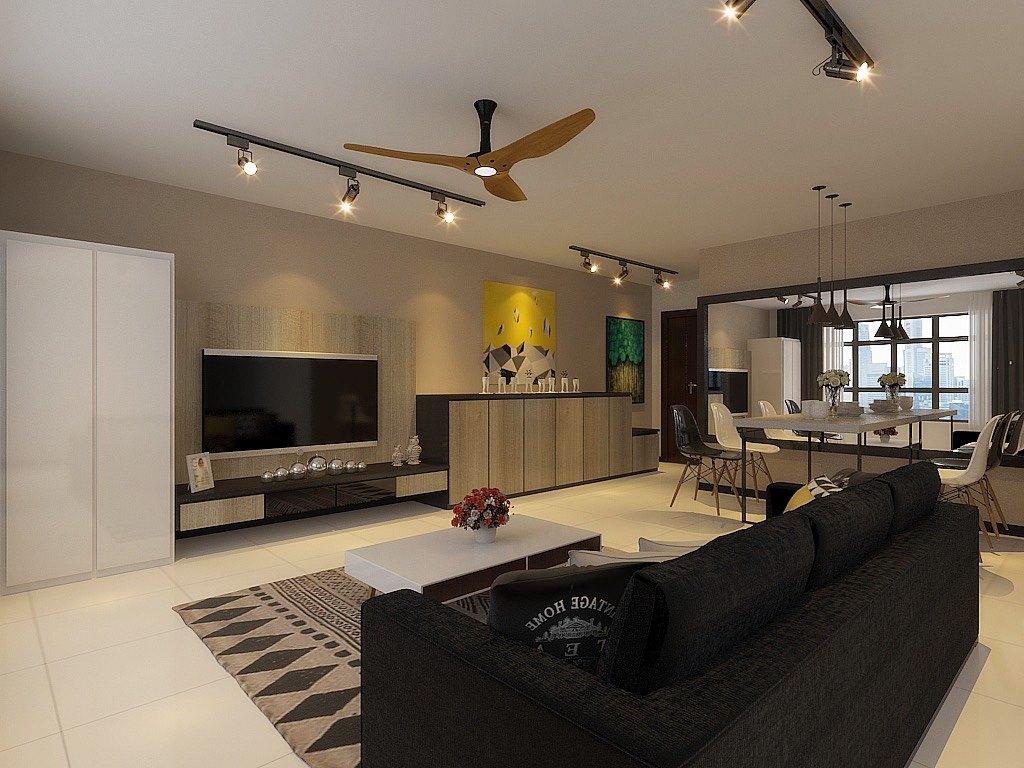 Living_Room-016