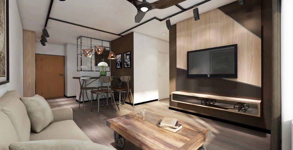 Living_Room-018