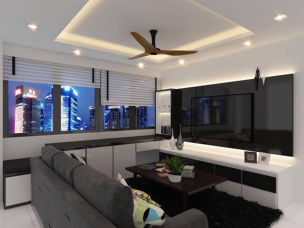 Living_Room-019