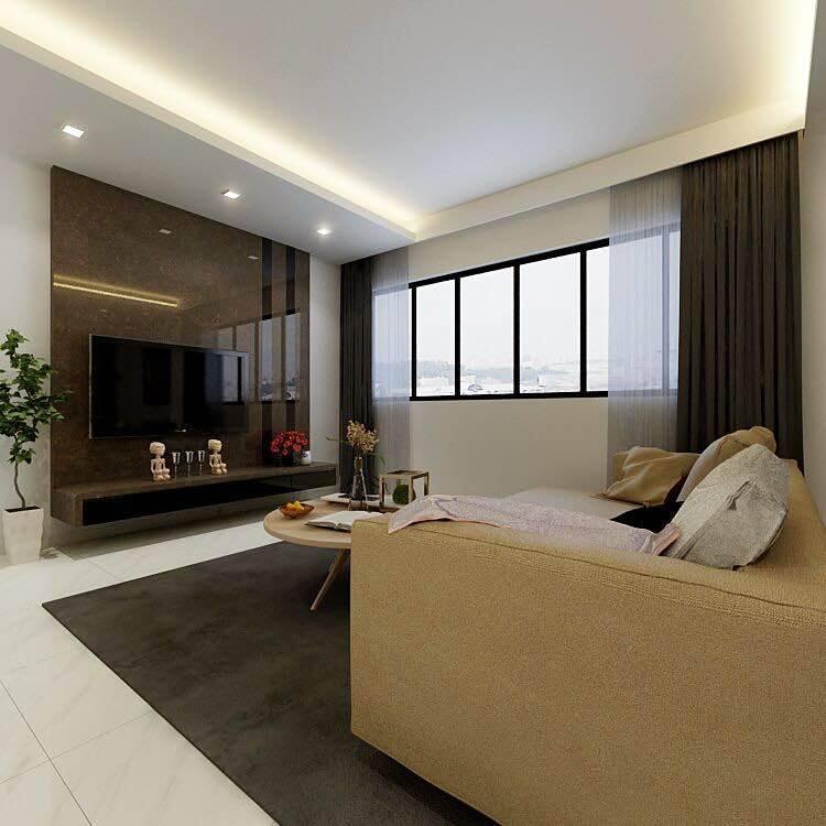 Living_Room-020