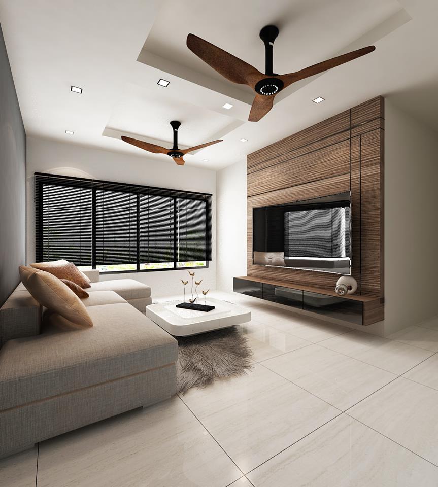 Living_Room-022