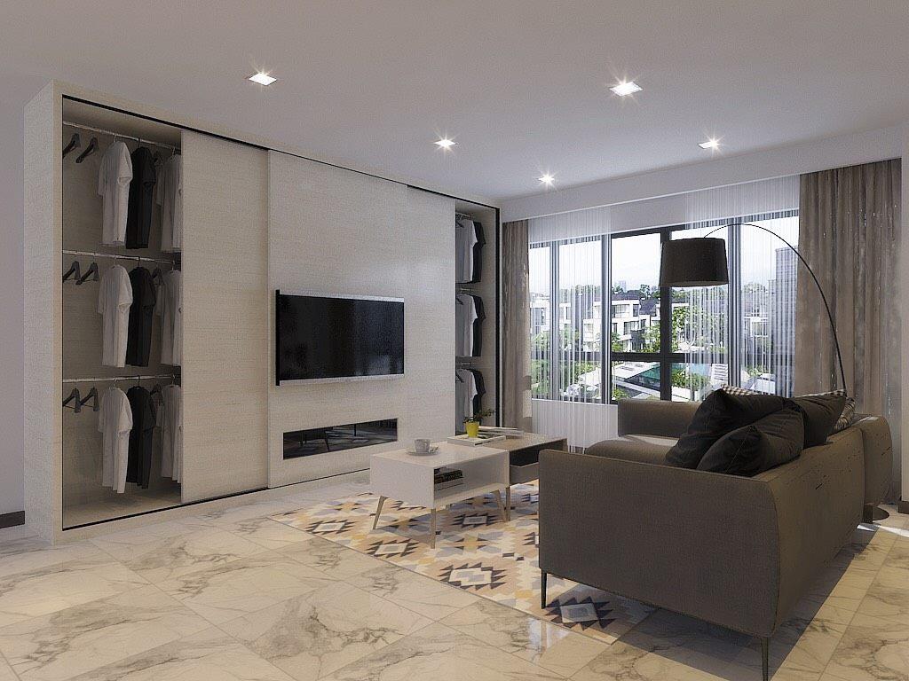 Living_Room-024